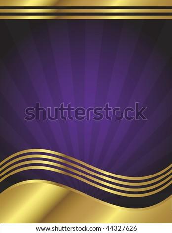 formal letter format singapore. pictures formal letter format