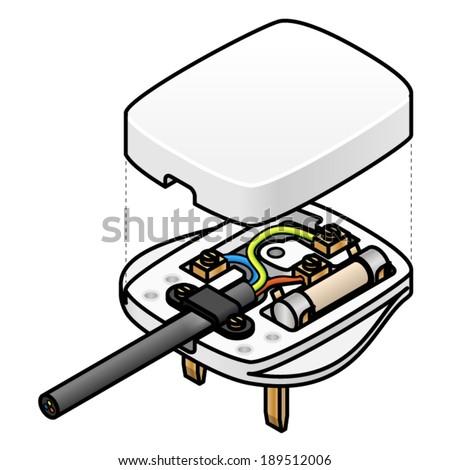 lead lag motor control related keywords lead lag motor control duplex alternator wiring diagram further worksheet accounting pdf