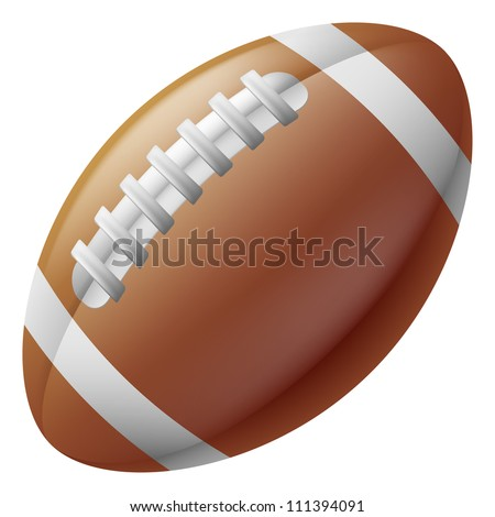 stock-vector-an-illustration-of-a-traditional-american-football-ball