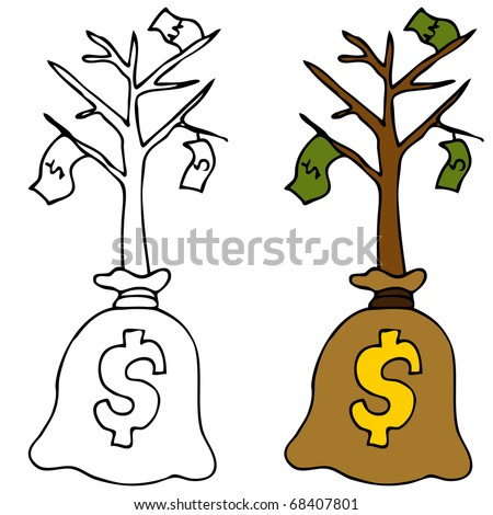 http://image.shutterstock.com/display_pic_with_logo/388663/388663,1294334893,11/stock-vector-an-image-of-a-young-money-tree-68407801.jpg