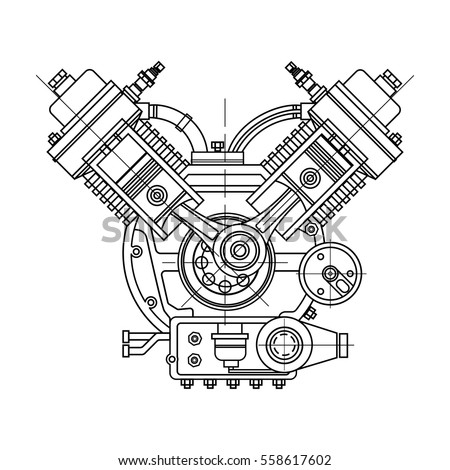 Golf Cart Carburetor Diagram together with Golf Cart Carburetor Diagram moreover  on 2011 bad boy buggy wiring diagram