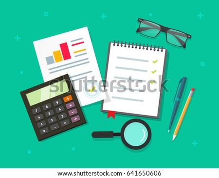 analytics planning things data