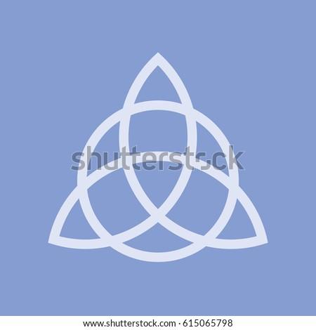 Ancestral symbol vector