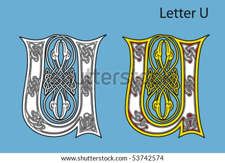 Ancient Gaelic Alphabet http://www.tattoopins.com/1006/celtic-dragon-alphabets-tattoo-image-latest-designs-ideas/QzVDQTc2RDYxNDA1MzI3QkVBN0Q5NkIxMDZDMzE1NDczMkIxNjJCMA/