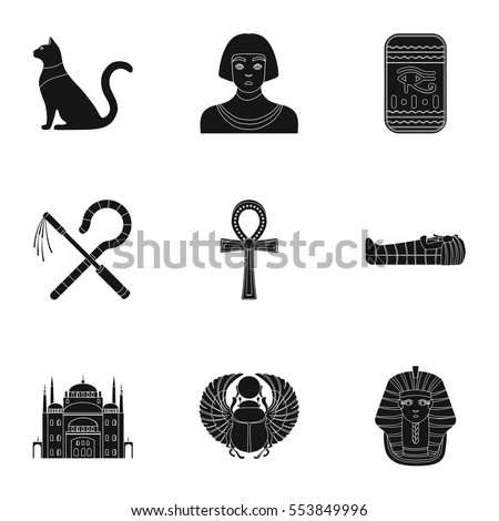 Refrigerator Layout In Kitchen likewise Ios Fonts likewise Egyptian Symbols Set Free Vector besides 538883911637017082 besides 012g 0052. on big home layouts