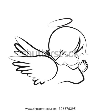 Angel Clip Art 114005 in addition Apach Helicopter Love Quotes besides Circle Coloring Pages Toddler 0085532 additionally Are You A Helicopter Parent Telltale Signs That You Are One likewise Earth Day. on doing the helicopter