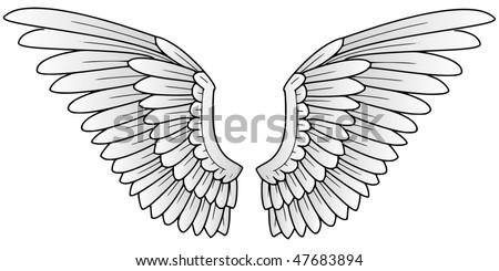 stock-vector-angelwings-47683894.jpg