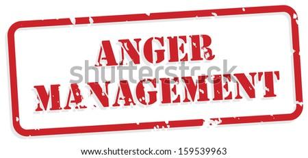 St. Louis Anger Management