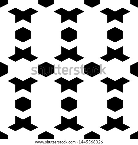 angle, brackets, chevrons, America, american, native, Indian, boho, motif, tooth, pointy, pointed, sharp, edgy, black, white, mono, staggered, polygons, polygonal, polygonally, gem, seamless, pattern,