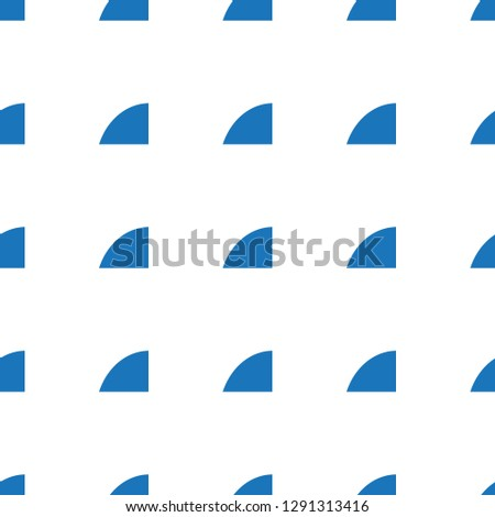 angle icon pattern seamless white background. Editable filled angle icon. angle icon pattern for web and mobile.