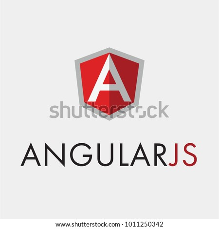 Angular Js - Front End Web Development