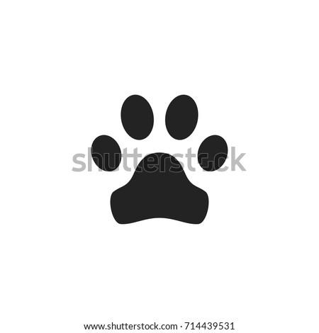 Animal / Animal-icon / Animal-vector