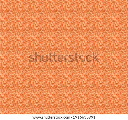 animal appaloosa cowhide print