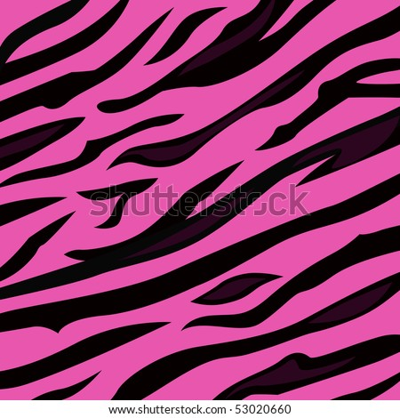 animal background pattern