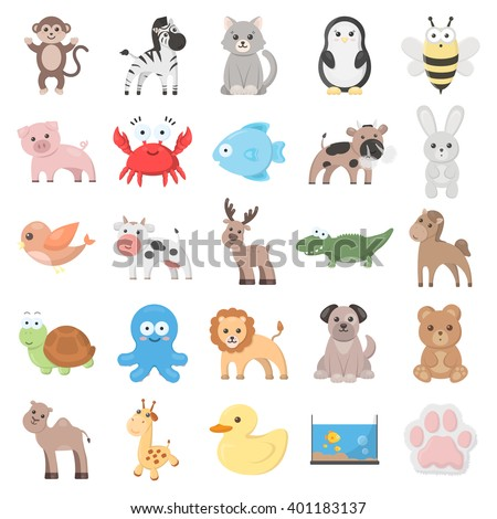 Animal icons set. Animal icons cartoon. Animal icons. Animal set app. Animal set vector. Animal set eps. Animal icons ui. Animal icons sign. Animal icons art. Animal set. Animal set logo. Animal set.