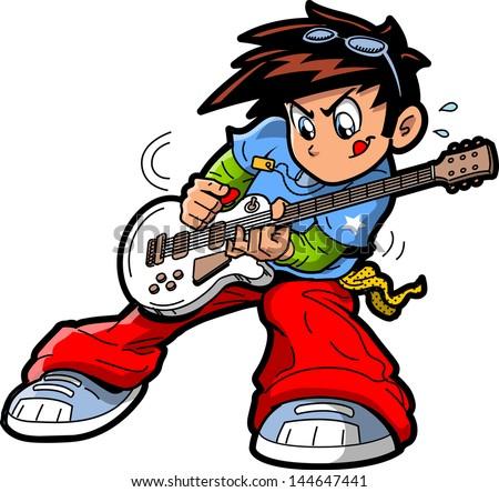rock star download free vector art stock graphics images rh vecteezy com