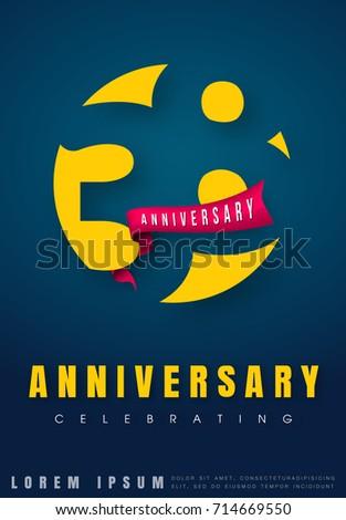 anniversary emblem 38