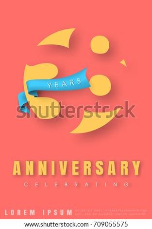 anniversary emblems 38