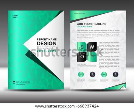 spa profile template vector download free vector art stock