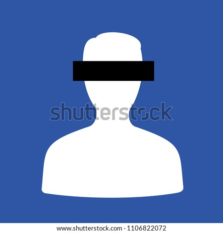 anonymity and anonymisation of
