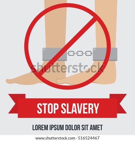 Slavery  Wikipedia