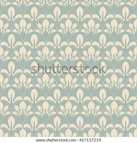 antique seamless background 513