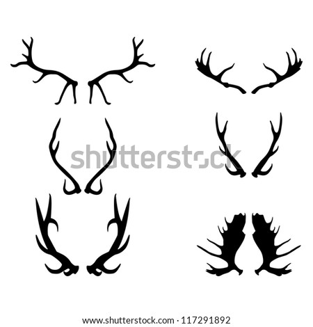 Shutterstock Eps 117291892 furthermore 360657882678 moreover Search additionally Browning Buck And Doe Symbol furthermore 766456430303358323. on flowers clip art deer with antler