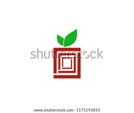 Apple Vector Logo - Download Free Vector Art, Stock Graphics & Images