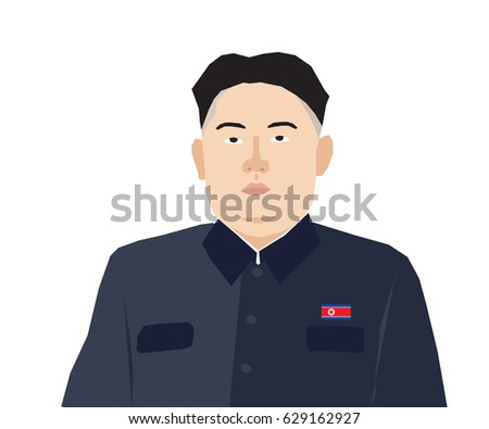 april 27  2017  supreme leader