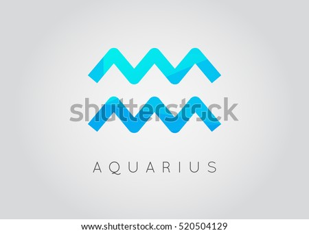 aquarius constellation