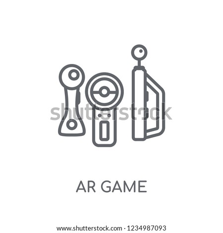 Blackjack Game Theory Logo Transparent Parhaat Online Kasino Game Theory Logo Png Stunning Free Transparent Png Clipart Images Free Download