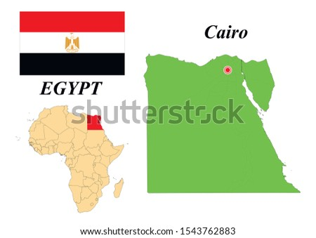 arabian republic egypt the