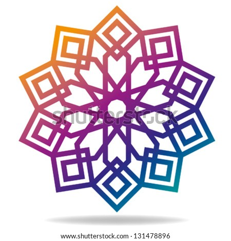 islamic ornament vector download free vector art stock graphics rh vecteezy com Vector Islamic Art Free CAD