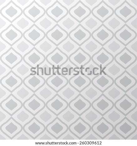 arabic seamless pattern Pattern Swatches vector Endless texture can be used for wallpaper pattern fills web page background surface