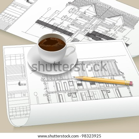 construction thesis paper