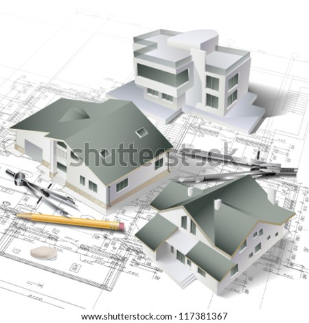 building construction term papers