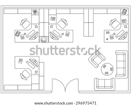 Electrical Drawing Blueprints further Free Electrical Drawings Wiring Diagrams together with Dc Ac Fuse Box further Free Floor Plan Furniture Design together with Img825 imageshack us img825 4889 skinnytreeschematic. on house wiring diagram in pdf