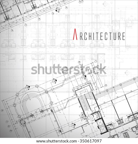 Architecture Background.
