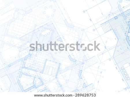 10 seamless blueprint patterns best psd freebies architecture design blueprint malvernweather Gallery