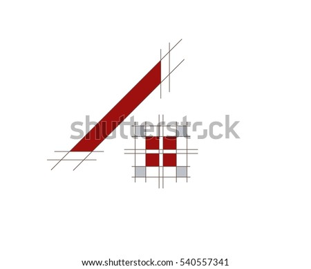 Architecture Logo Vector Download Free Vector Art Stock Graphics