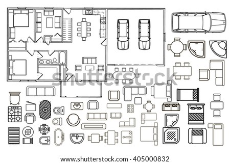 Mazda Wiring Diagrams Color Code on wiring diagram for 2000 ford mustang stereo