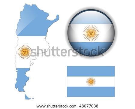 argentine mauser barrel