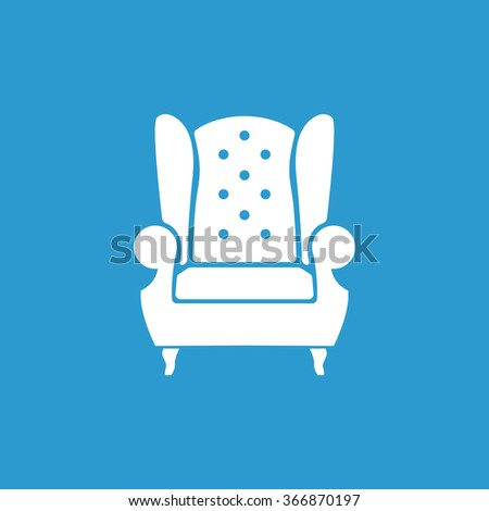 armchair vector image free vector graphics download ms office clip art family dining ms office clip art gallery