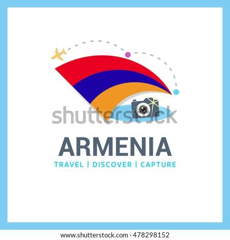 armenia travel  discover