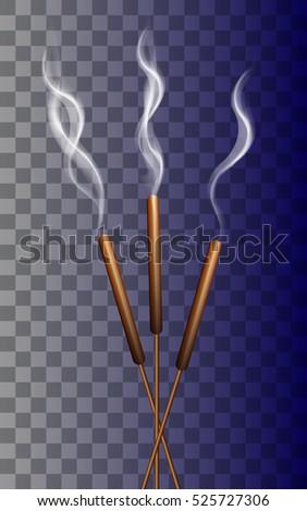 aroma sticks  incense  aromas