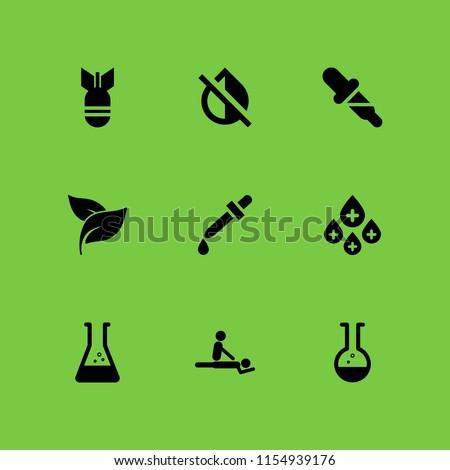 aromatherapy icon 9