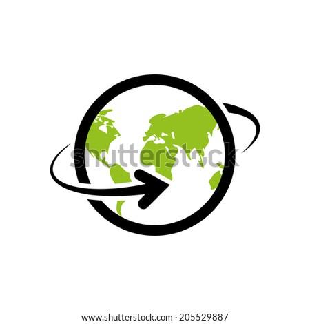 InfoWorld logo Free Vector / 4Vector