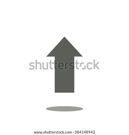 arrow Icon JPG