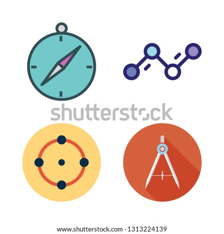 arrow icons set. vector set about [ iconsRandom] icons set.