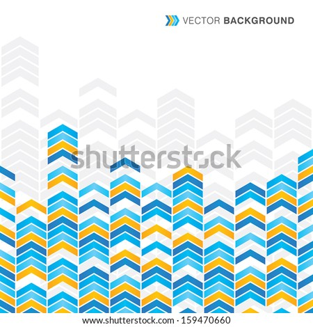 stock-vector-arrows-backgrounds